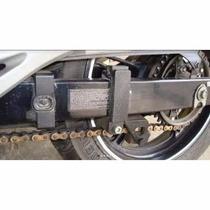 Esticador Tensor Corrente Transmissão Bros/xre/tornado/cb/tw