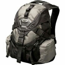 Oakley Icon Pack 3.0 Backpack Mochila Tipo Tactica Laptop Mt