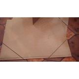 Carpeta 3 Solapas C/ Elástico Nº 6