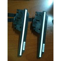 Componente Electrónico Scaner Para Impresora Hp 4615 Y 4625