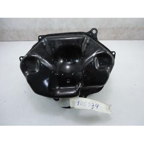 Tanque Combustivel Jog Yamaha Usado Original