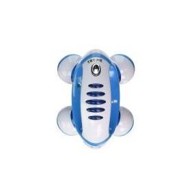 Masajeador Corporal Mini Massage Battery Homedics