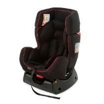 Butaca P/ Auto Bebe Ok Baby Safe Tryp3 0/25 Kilos De Lujo