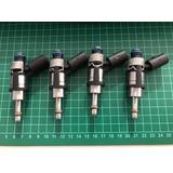Inyectores Vw Bora Gli Golf Gti Turbo O Passat Turbo Leon Fr