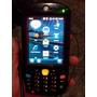 Cambio O Vendo Motorola Mc5 Teléfono Inteligente Gps