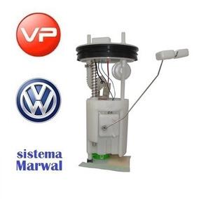 Módulo Combustível Vp084 Gol Parati 1.0 1.6 1.8 Gasolina