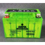 Bateria Pila Gel Akita Pulsar 200 Ns Envio Gratis Ultima!!