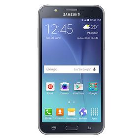 Celular Samsung Galaxy Galaxy J7 Negro J700 Samsung