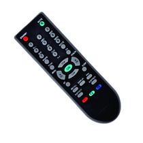 Controle Remoto Tv Philco Ph14e Ph21mss Ph29mss Super Slim