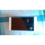 Huawei P8 Lo Bendo Por Revobacion De Celular Ofrescan
