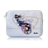 Funda Notebook 11 Pulgadas Kolke Diseños Varios - Districomp
