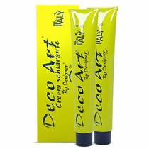 Tec Italy Decoart Descolorante Em Creme 2x90ml