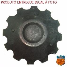 Calço Do Motor Superior Dianteiro Corcel Ii Belina Del Rey