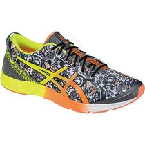 Zapatillas Asics Gel Hyper Tri 2 - Hombre - Running Oferta!