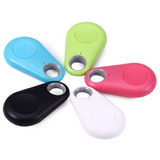 Localizador Itag Bluetooth + Regalo Batería