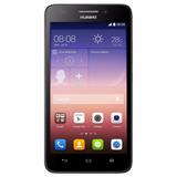 Huawei G620 Snapto Quad Core 8gb 1gb Ram