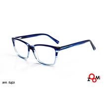 Armazones / Anteojos / Lentes Recetados - R142