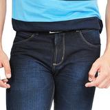 Calça Jeans Masculina Lycra Strech Sin Excelente Qualidade