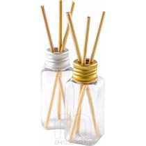 230 Aromatizador Difusor Embalagem Plastica 40ml Com Vareta