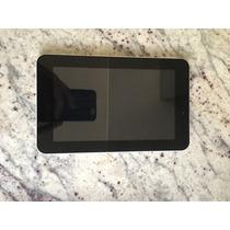 Tablet Telefono S7 702u