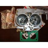 Carburador Dino 40-40 Caresa Incluye Filtro De Nafta