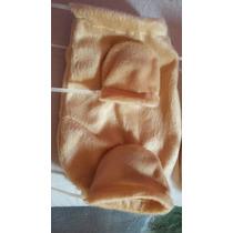 Corpo Articulado Pra Bebê Reborn 19 Polegadas