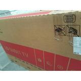 Pantalla Tv Lg 43 Lh5700 Smart Wifi Full Hd