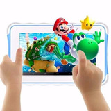 Tablet Chicos 7 Android Anti Golpes Reforzada Wifi Juegos Tv