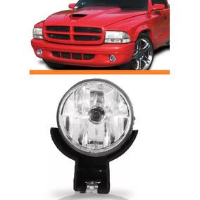 2e3719aba Farol De Milha Dakota 99 - Acessórios para Veículos no Mercado Livre ...