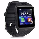 Smartwatch Reloj Elegante Bluetooth 4.0