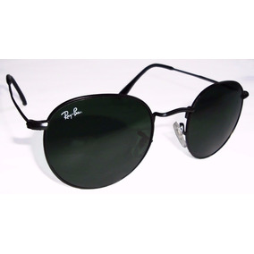 e5118e64aee0d Oculos Ray Ban Redondo Espelhado Mercado Livre   David Simchi-Levi
