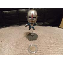 Guardians Of The Galaxy Mini Nova C. Envio Gratis Kikkoman65
