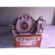 Bomba Oleo Motor Tipo E Tempra Sw 2.0 8v 1994 A 1997 Schadek