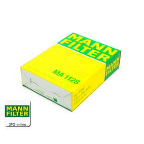 Filtro Aire Tsuru 1.6 Gsi Gsii 2004 04 Ma1128