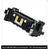 Fusor Canon Ir1730 1740 1750 Fm1-b701-000