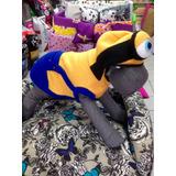 Disfraz Labrador Mascotas Moron Centro Envios Julypets
