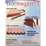 Placa De Isopor Para Laje E Cortes Especiais 170,00/m3