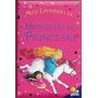 Meu Livrinho De Histórias De Princesas - Todo Livro