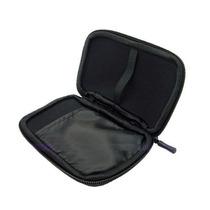 Capa Case Protetora Hd Externo 2.5 Hp12c Frete Barato