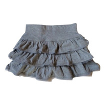 Falda Con Shorts Americana Talla 4 Envio Gratis