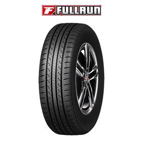 Llanta Fullrun Frun-one 175/65r15 84h - Oferta Envío Gratis