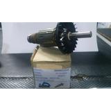 Inducido Bosch (gho 20-82) Cepillo Madera Noparte 2604011214