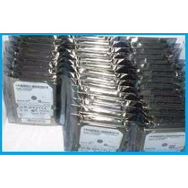 Disco Duro Sata 320gb 2.5 Lapto Dvr Pc Ps3 Xbox 3mesgarantia