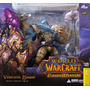 Vindicator Maraad World Of Warcraft