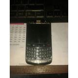 Tarjeta Logica De Blackberry Bold 2