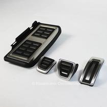Pedales Deportivos Yreposapies Vw Golf Mk7 Audi A3 Manual At