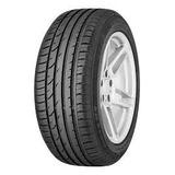 Neumáticos Continental 195/65/15 Premium Contact 2 - Tiida