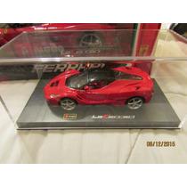 Burago, La Ferrari