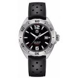 Relógio Tag Hauer Formula 1 Waz2113.ft8023