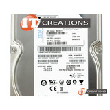 Hdd Seagate 3tb Constellation Sas St33000650ss Server